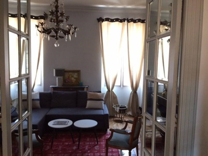 Affitto appartamento Toulouse 1590€ CC - Fotografia 4