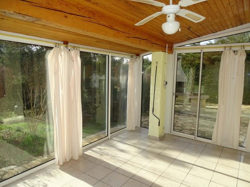 Sale house / villa Gard provencal 233000€ - Picture 11