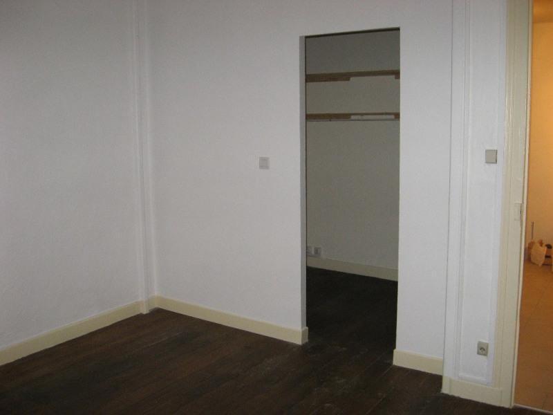 Location appartement Crest 550€ CC - Photo 6