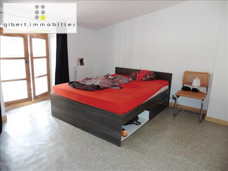 Vente appartement Le puy en velay 170000€ - Photo 6