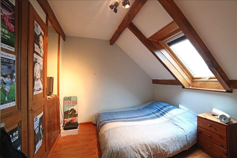 Sale house / villa Dammarie les lys 254400€ - Picture 10