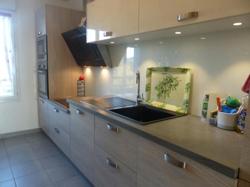 Sale apartment St raphael 382000€ - Picture 6