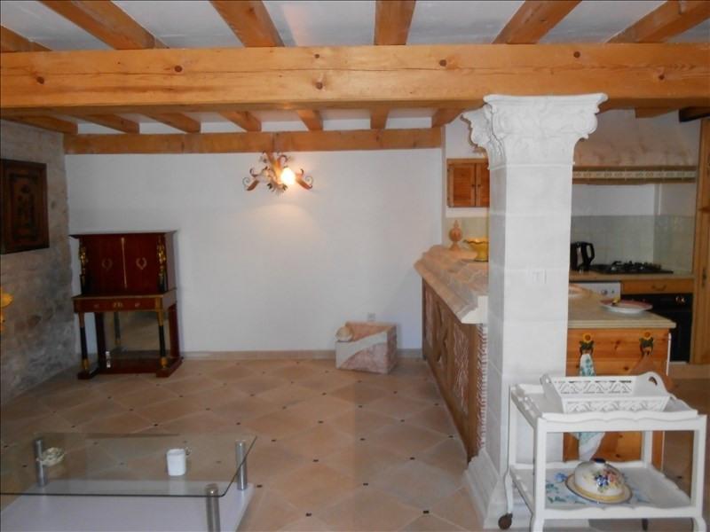 Sale house / villa Aulnay 122475€ - Picture 7
