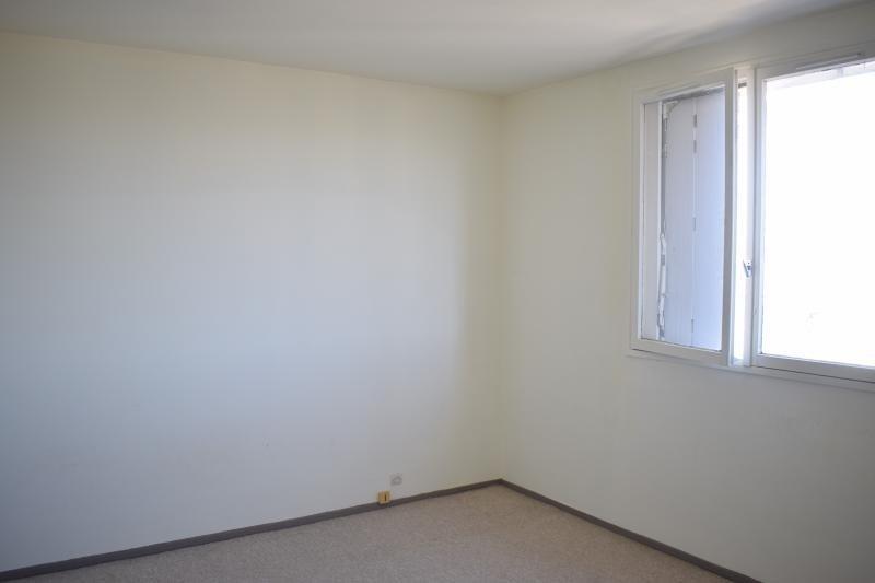 Rental apartment St maur des fosses 900€ CC - Picture 7