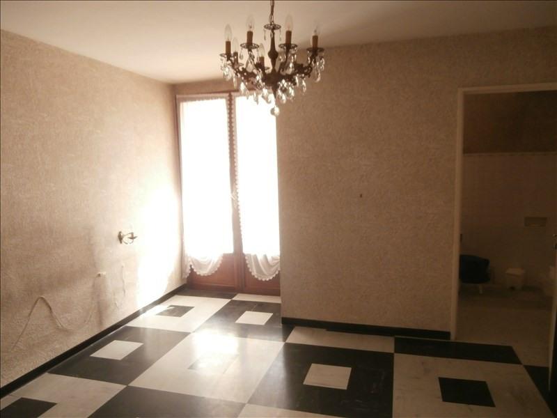 Sale apartment Manosque 137000€ - Picture 4