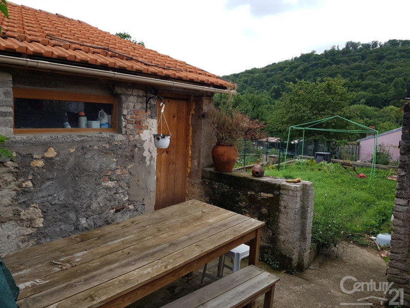 Vente maison / villa Arnaville 140000€ - Photo 5