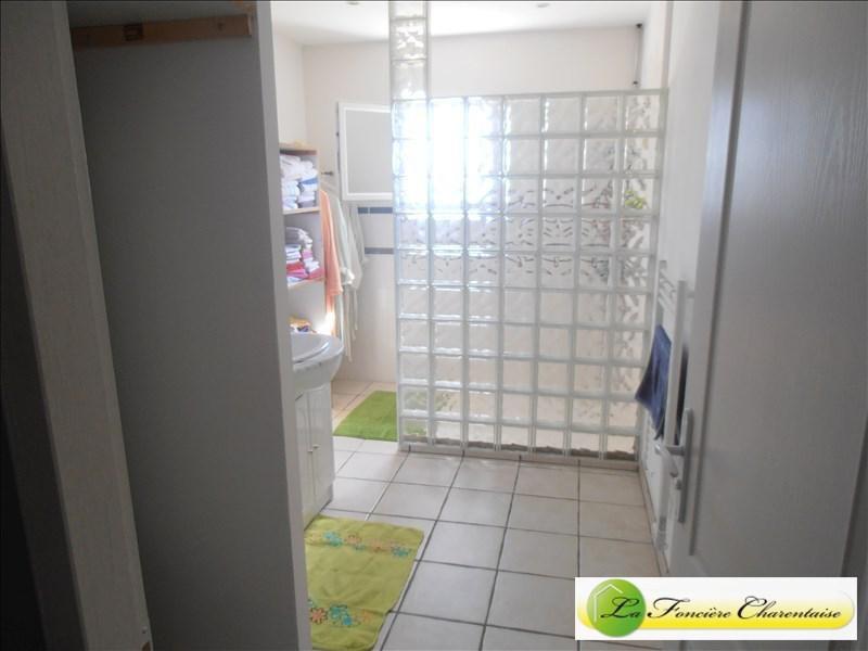 Sale house / villa Linars 151200€ - Picture 6
