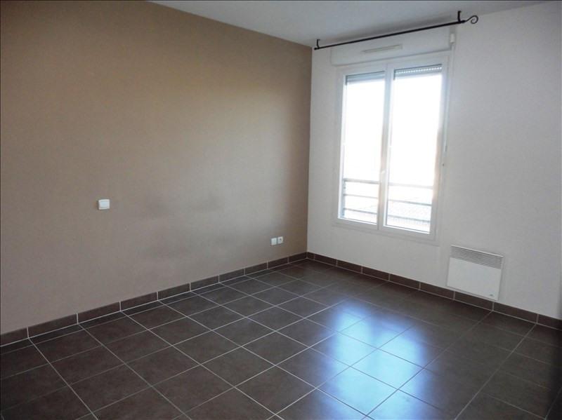 Rental apartment Seyne sur mer 661€ CC - Picture 4