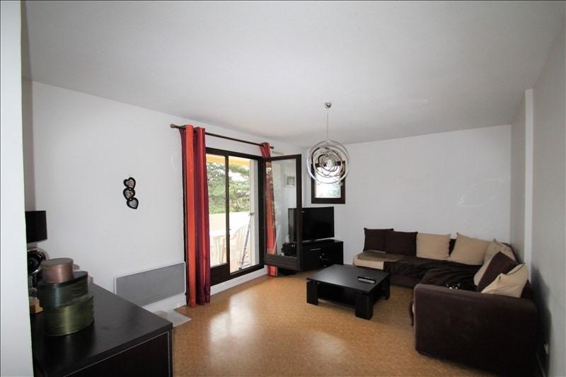 Продажa квартирa La motte servolex 199000€ - Фото 1