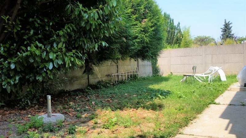 Sale house / villa Le plessis trevise 314000€ - Picture 3