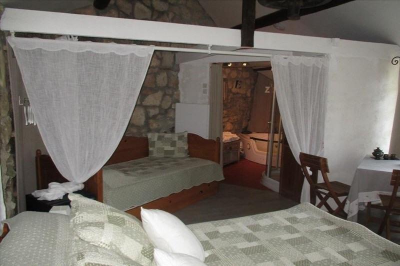 Vente maison / villa Villers cotterets 299000€ - Photo 7