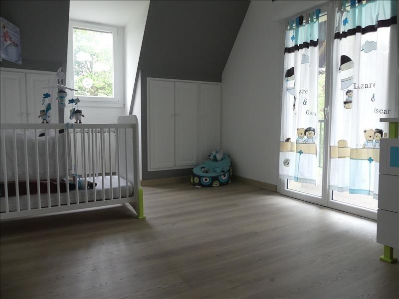 Sale house / villa Lescar 255000€ - Picture 3