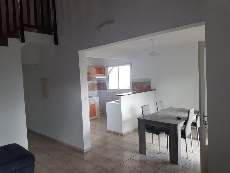 Vente maison / villa Les trois mares 240000€ - Photo 7