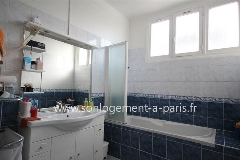 Vente maison / villa Maisons-alfort 950 000€ - Photo 8