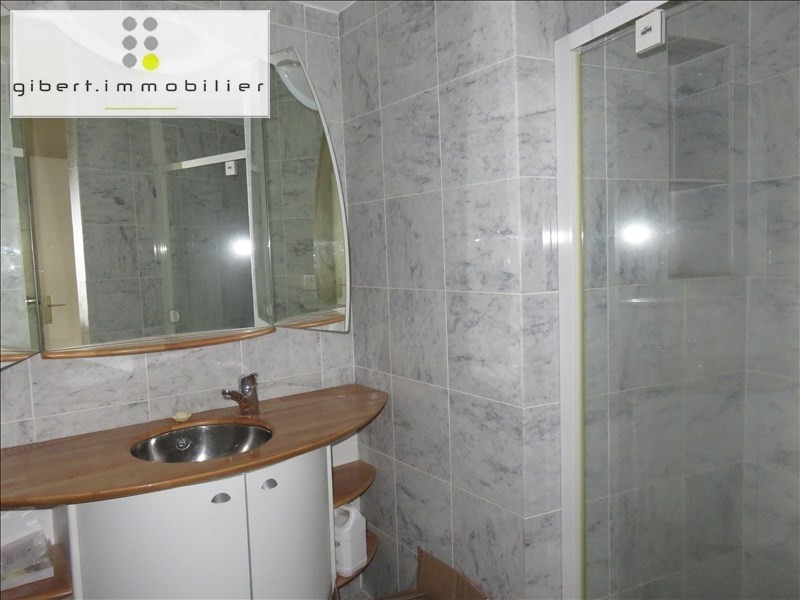 Vente appartement Le puy en velay 131 192€ - Photo 2