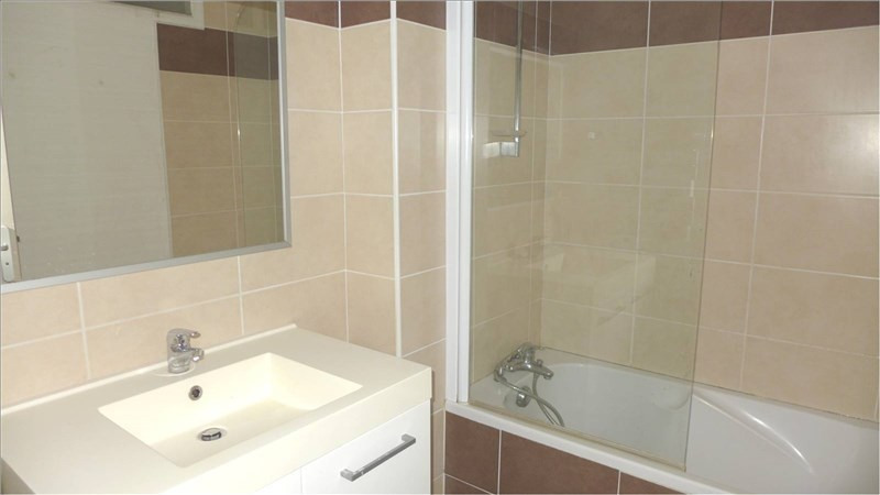 Location appartement Billere 500€ CC - Photo 2