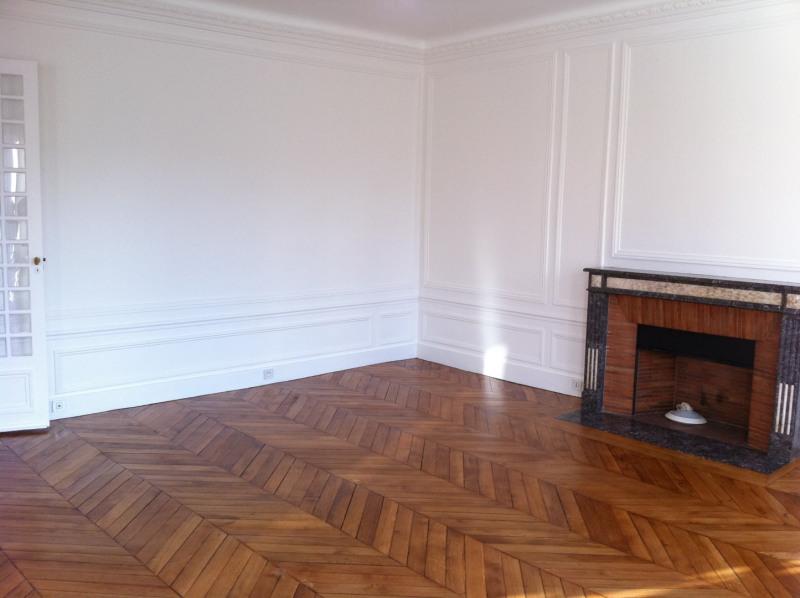 Location appartement Paris 8ème 4500€ CC - Photo 3