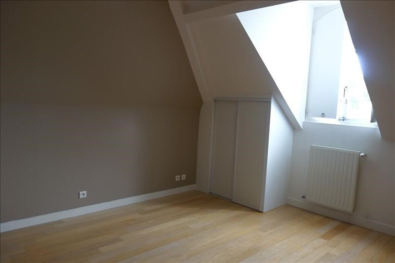 Rental house / villa Versailles 4 900€ +CH - Picture 8