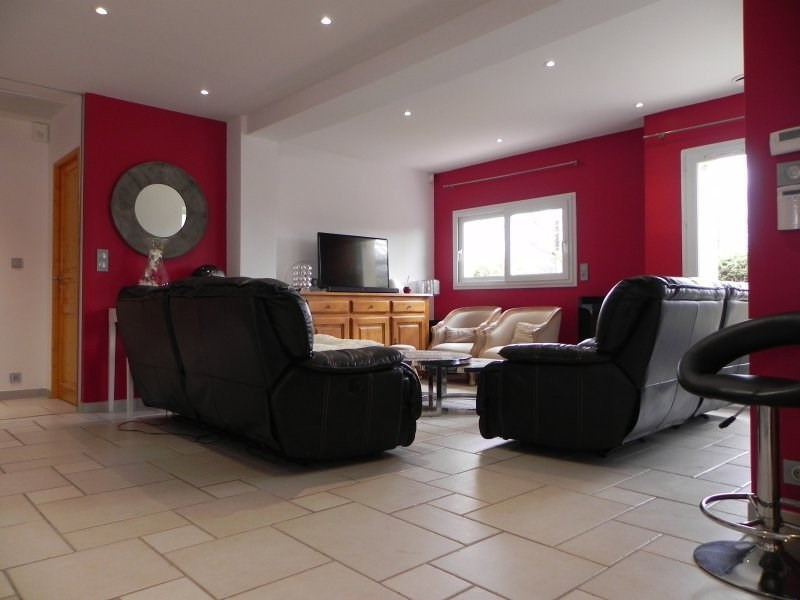 Sale house / villa Agen 394 000€ - Picture 4
