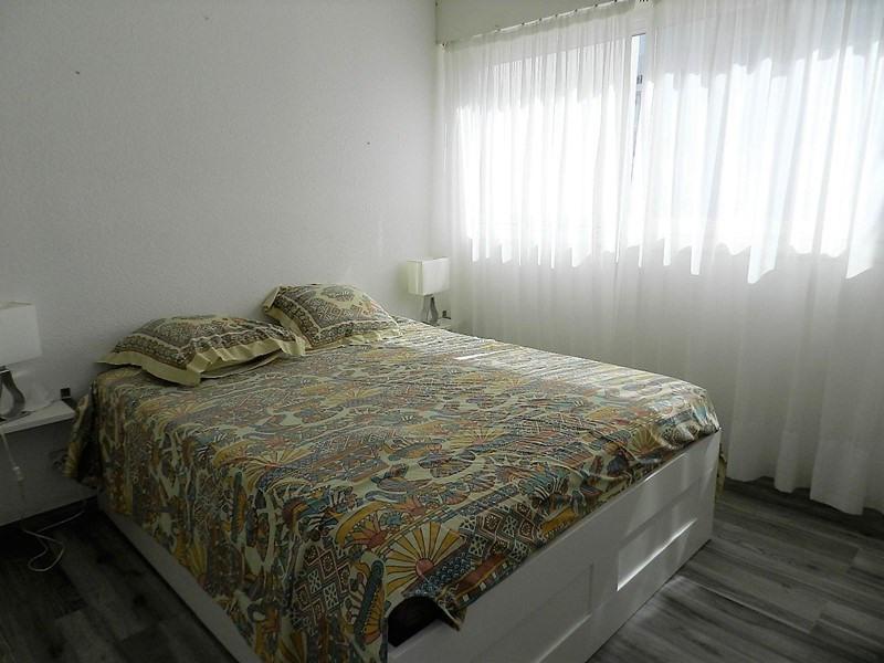 Location vacances appartement La grande motte 585€ - Photo 4