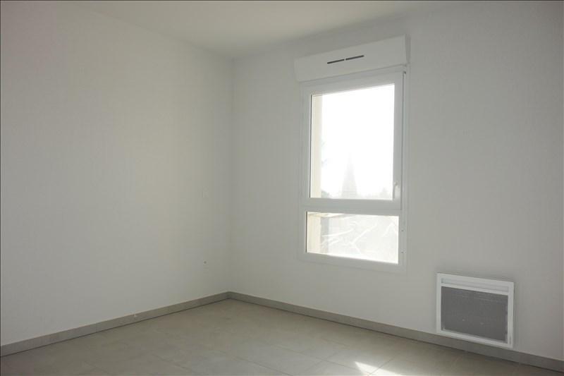 Locação apartamento Londe les maures 653€ CC - Fotografia 5