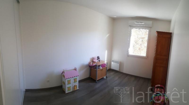 Sale apartment La verpilliere 169900€ - Picture 5
