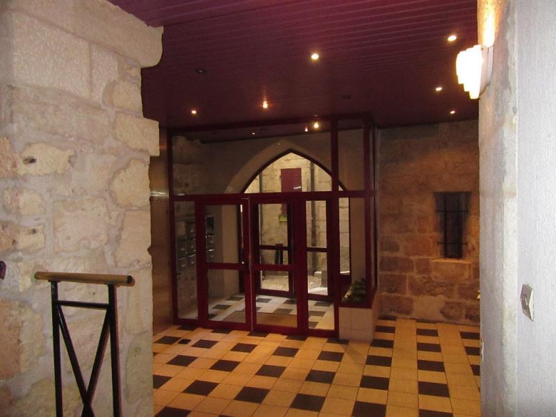 Vente appartement Perigueux 196100€ - Photo 11