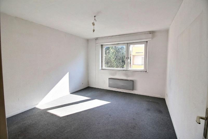 Vente appartement Illkirch graffenstaden 109280€ - Photo 1