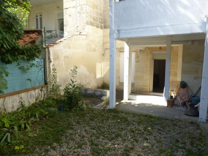 Vente de prestige maison / villa Bordeaux 675 000€ - Photo 4