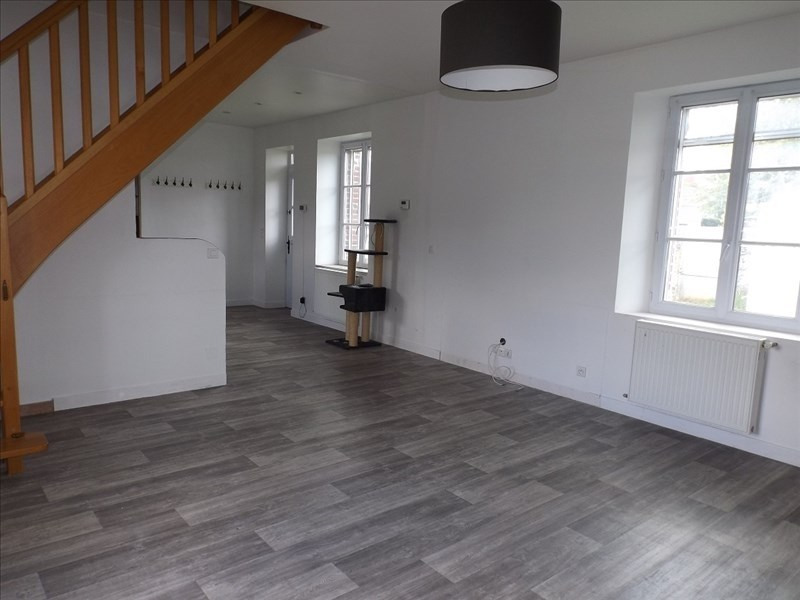 Vente maison / villa Senlis 239000€ - Photo 3