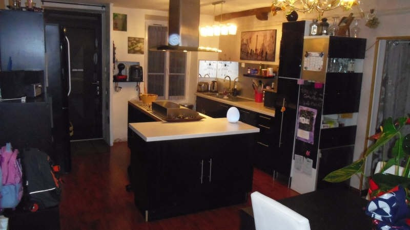 Vente appartement Brie comte robert 189000€ - Photo 6
