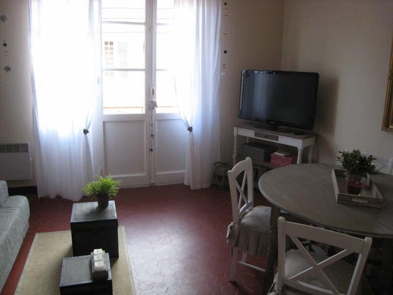 Rental apartment Toulon 580€ CC - Picture 2