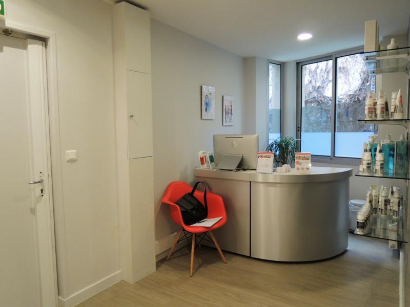 Rental office Neuilly-sur-seine 3125€ HC - Picture 4
