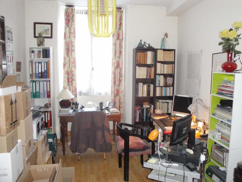 Rental apartment Agen 590€ CC - Picture 7
