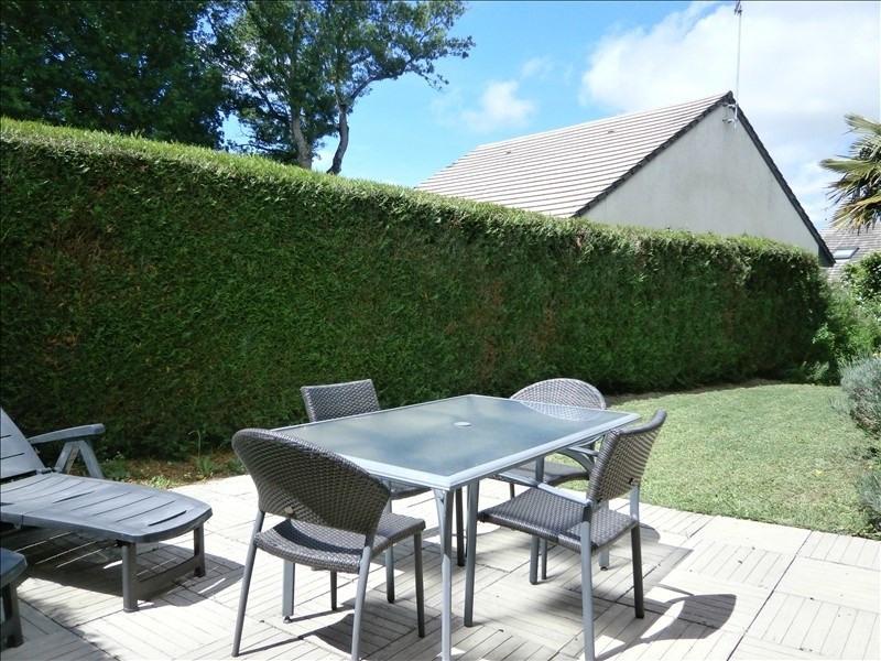 Vente maison / villa St nazaire 280000€ - Photo 5