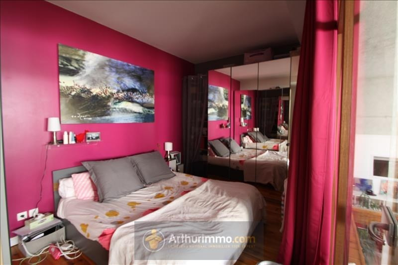 Sale loft/workshop/open plan Bourg en bresse 395000€ - Picture 8