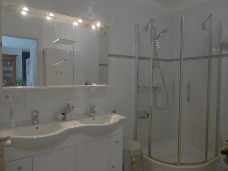 Sale apartment Noisy le grand 319000€ - Picture 5