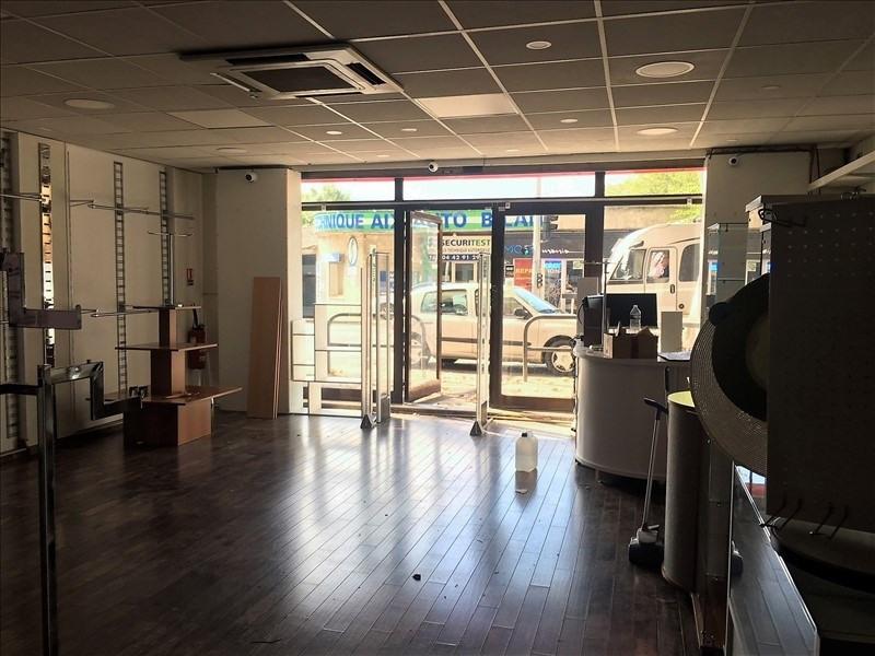 Vente boutique Aix en provence 262000€ - Photo 2