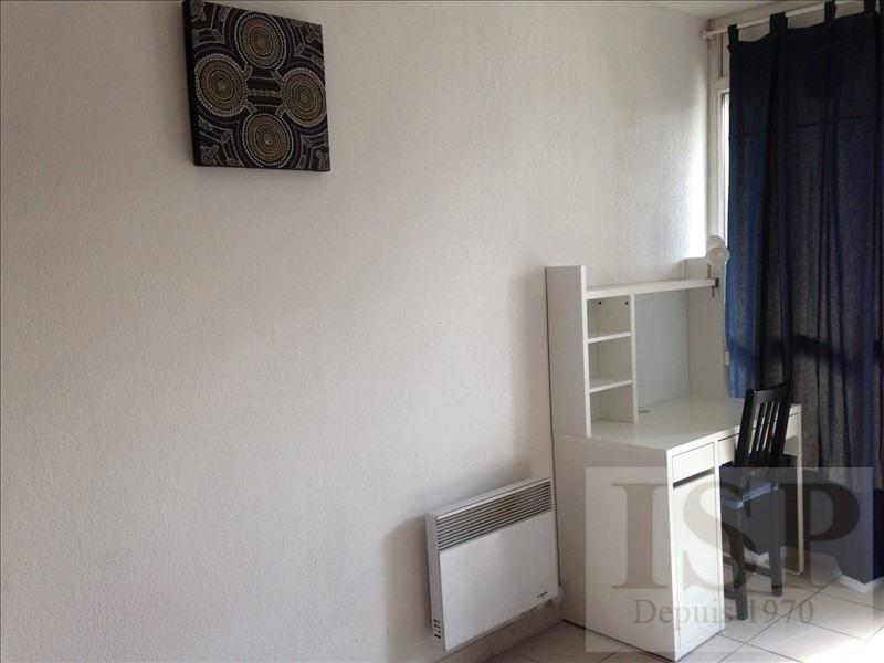 Location appartement Marseille 5ème 429€ CC - Photo 6