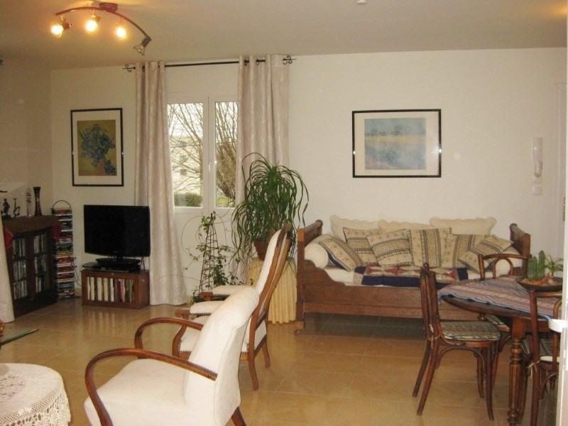 Venta  apartamento Bourgoin jallieu 189000€ - Fotografía 5