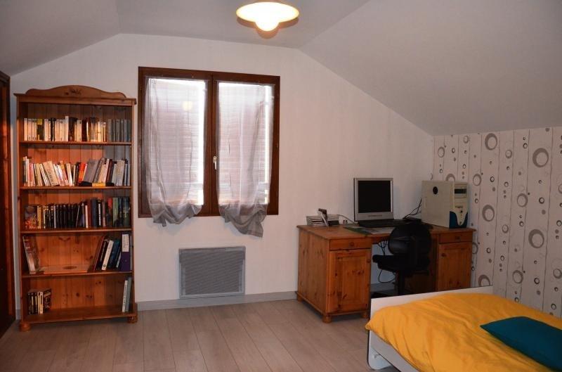 Sale house / villa Heyrieux 405000€ - Picture 15