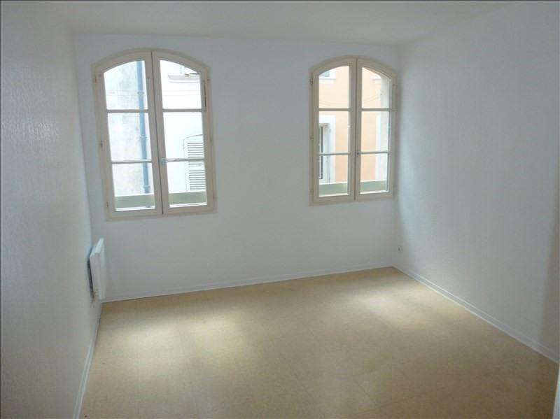 Affitto appartamento Toulon 400€ CC - Fotografia 2