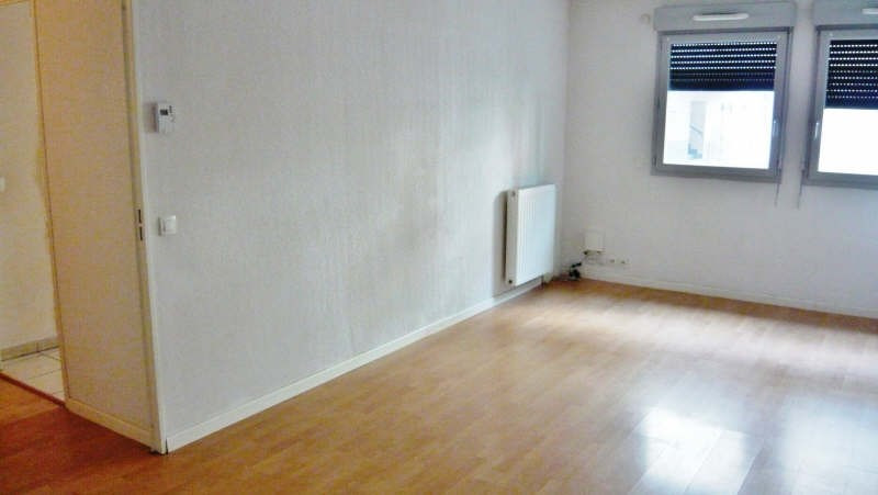 Location appartement Pau 426€ CC - Photo 1