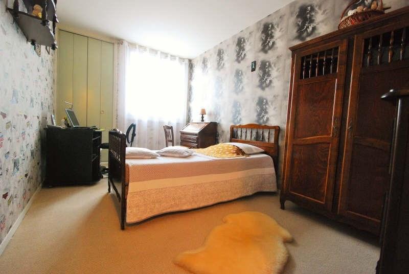 Sale apartment Bezons 218000€ - Picture 5