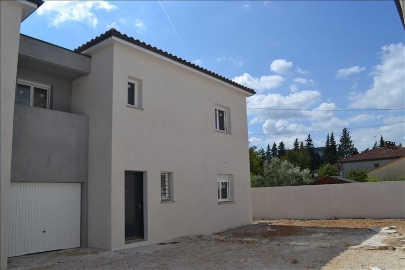 Sale house / villa Montelimar 220000€ - Picture 10