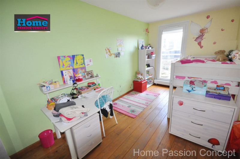 Vente appartement Nanterre 795 000€ - Photo 5