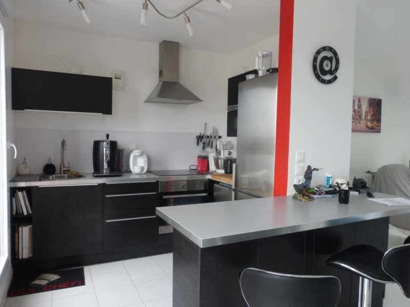 Vente appartement Carnac 232000€ - Photo 4