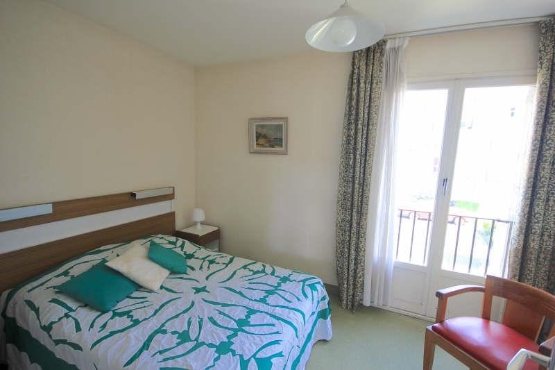 Sale house / villa Villers sur mer 228000€ - Picture 8