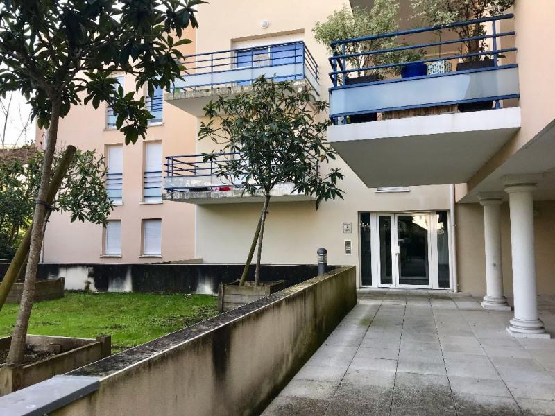 Vente appartement Dax 172000€ - Photo 7
