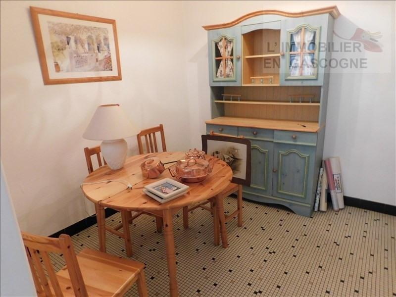 Vente maison / villa Auch 135000€ - Photo 7